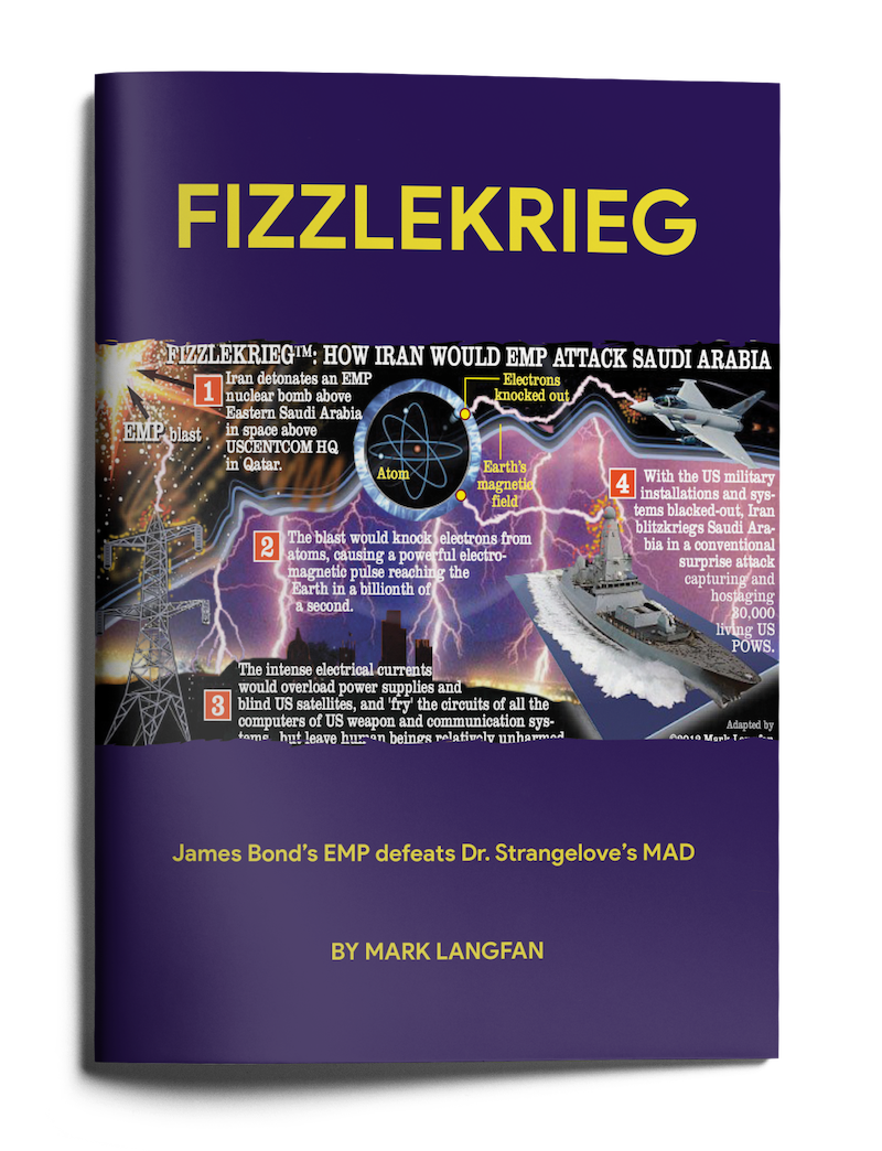 fizzlekrieg